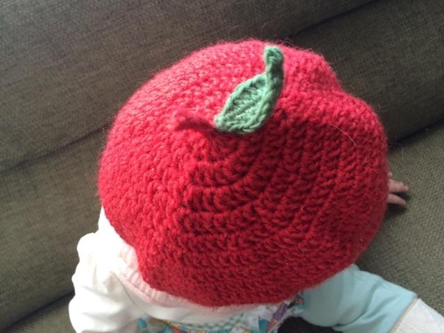 着帽子2.jpg